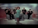 LULU & THE LUVVERS - Shout (1965).