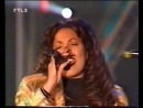La Bouche - Bolingo (Love Is In The Air Mix) (RTL2 Live The Dome Megashow 1997 )